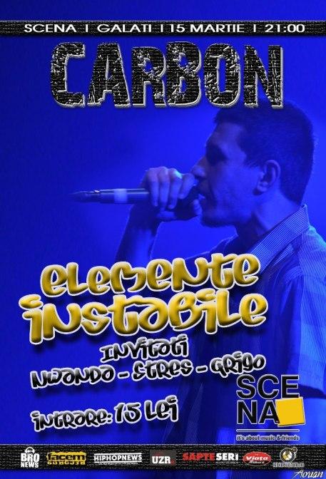 scena-carbon-15martie