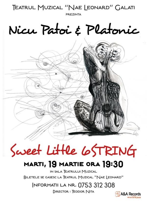 teatrul-muzical-nicupatoi-platonic-19martie
