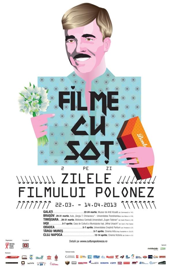 zilele-filmului-polonez