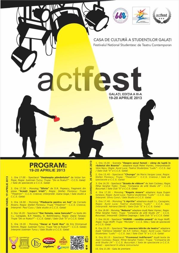 actfest-2013