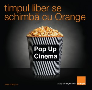 orange-Pop-Up