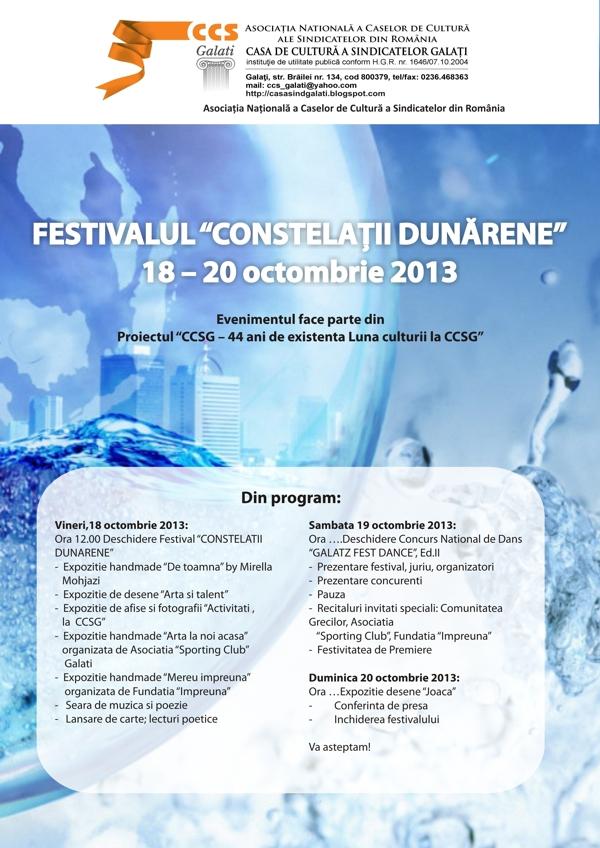 Afis-Constelatii-Dunarene-2013