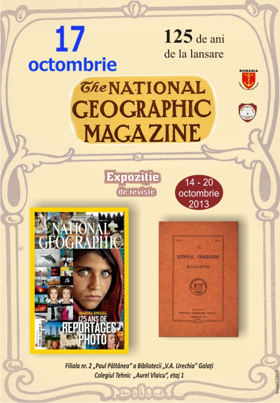 afis-national-geografic-17octombrie