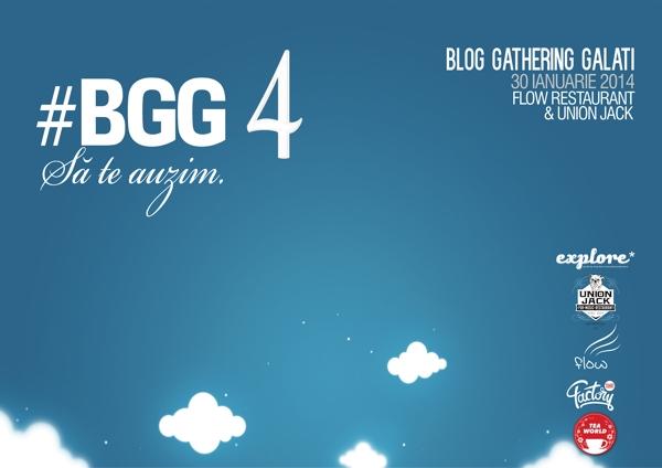 poster-BGG-4