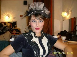 roxana_dobre-prin-galati2