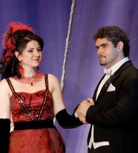 silvia-teatrul-muzical