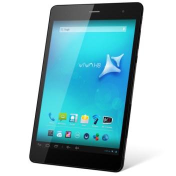 tableta-allview