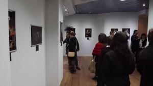 muzeul-de arta-februarie-2014a