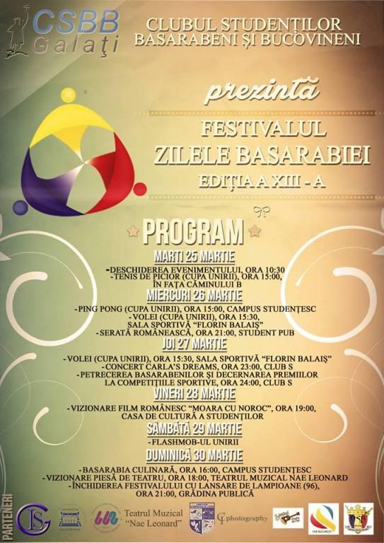 festival-zilele-basarabiei