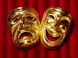 ziua-mondiala-a-teatrului-27martie