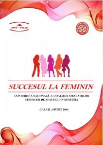 conferinta-succesul-la-femeii