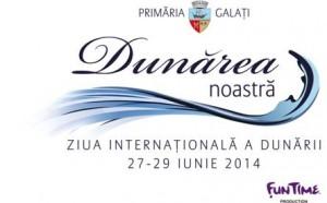 dunarea-noastra-27-29-iunie
