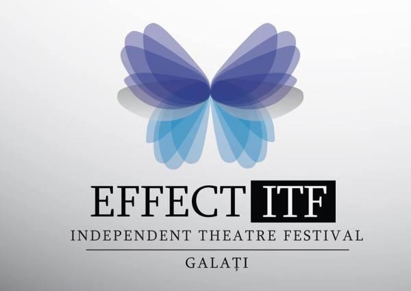 festivalul-de-teatru-independent-butterfly-effect