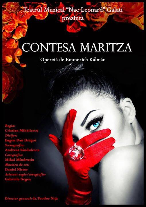 contesa-maritza-teatrul-muzical-nae-leonard