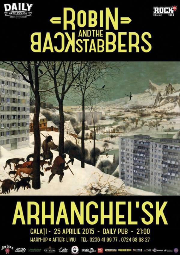 robin-and-the-backstabbers-daily-pub-25aprilie-galati