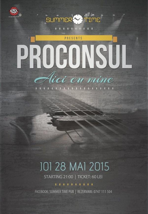 proconsul-summer-time-pub-28-mai