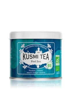 kusmi-tea-feel-zen-bio