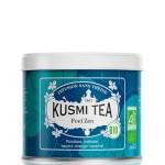 kusmi-tea-feel-zen-bio