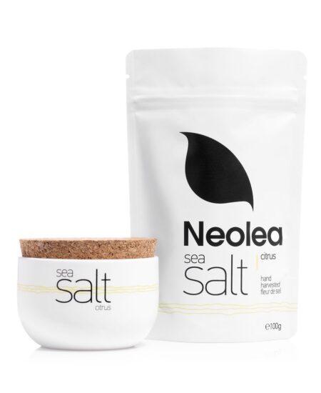 Citrus_Refill_Bag_Jar_Sea_Salt_1080x