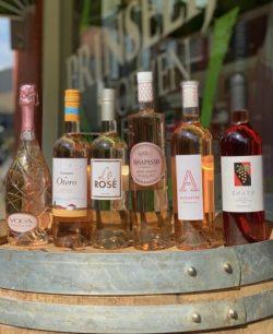Prinselijke-Proefbox-rosé-wijnen