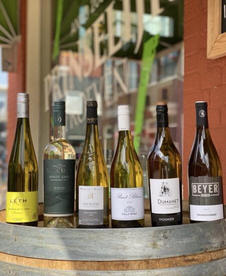 Prinselijke-proefbox-witte-wijn