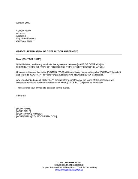 Logistics Consultant Salary - Cover Letter Resume Ideas ...