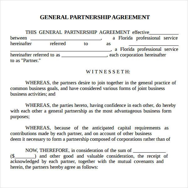 Domestic Partnership Agreement Form California Create
