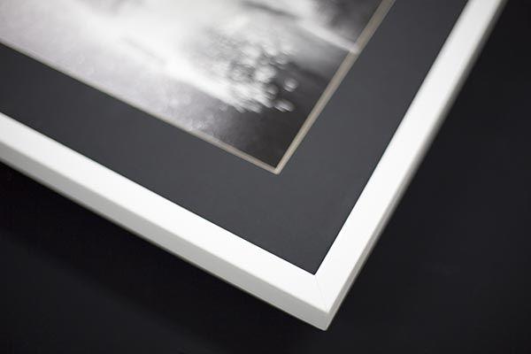 foto con marco lacado 15-25