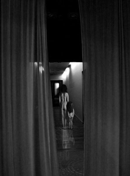 Premio especial participante extranjero VII Concurso de Fotografía Helie Memorial // Mabel Ruíz (Puerto Montt - Chile)