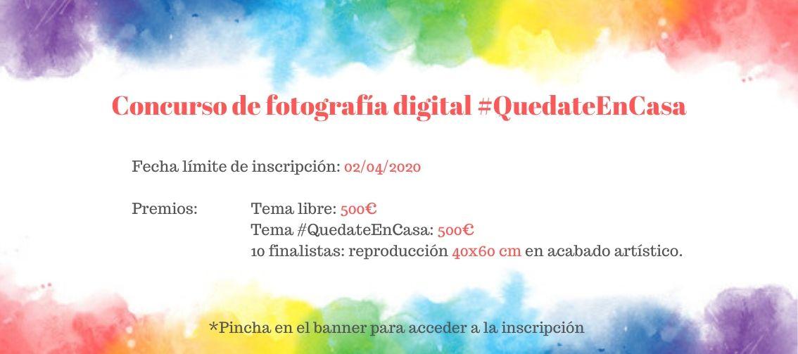 Concurso-Fotográfico-QuedateEnCasa