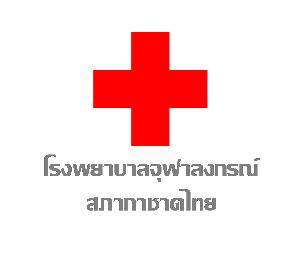 ลูกค้า โรงพยาบาลจุฬาลงกรณ์ Print3dd Thailand 3d