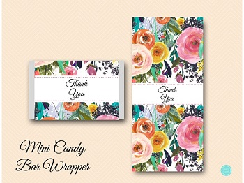 bs138-mini-wrappers-floral-bridal-shower-thank-you-favors-no-flower-3