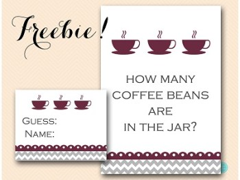 bs76p-how-many-coffee-in-jar-game4
