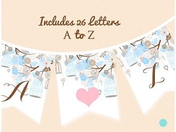 blue-bridal-shower-decoration-banner-baby-boy-banner-sn456-350