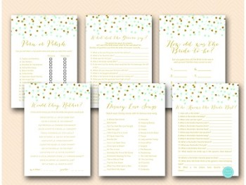 mint-and-gold-bridal-shower-printable-games-download4