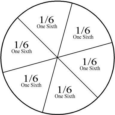 Six Sixths Gallery