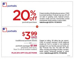 free jcpenney coupons printable