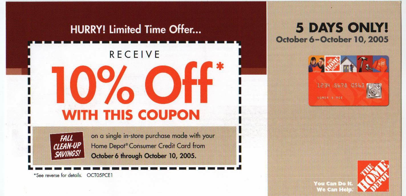Lowes coupons current 2017 for Home decorators club coupon