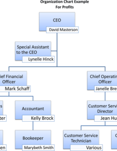 Corporate organizational chart with board of directors www free organizational chart templates word excel powerpoint also board of directors template rh zulabedavasilah maxwellsz