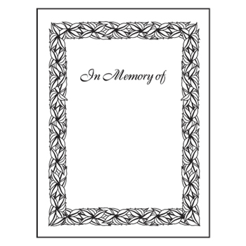 7 Best Images of Printable Bookplates For Donation