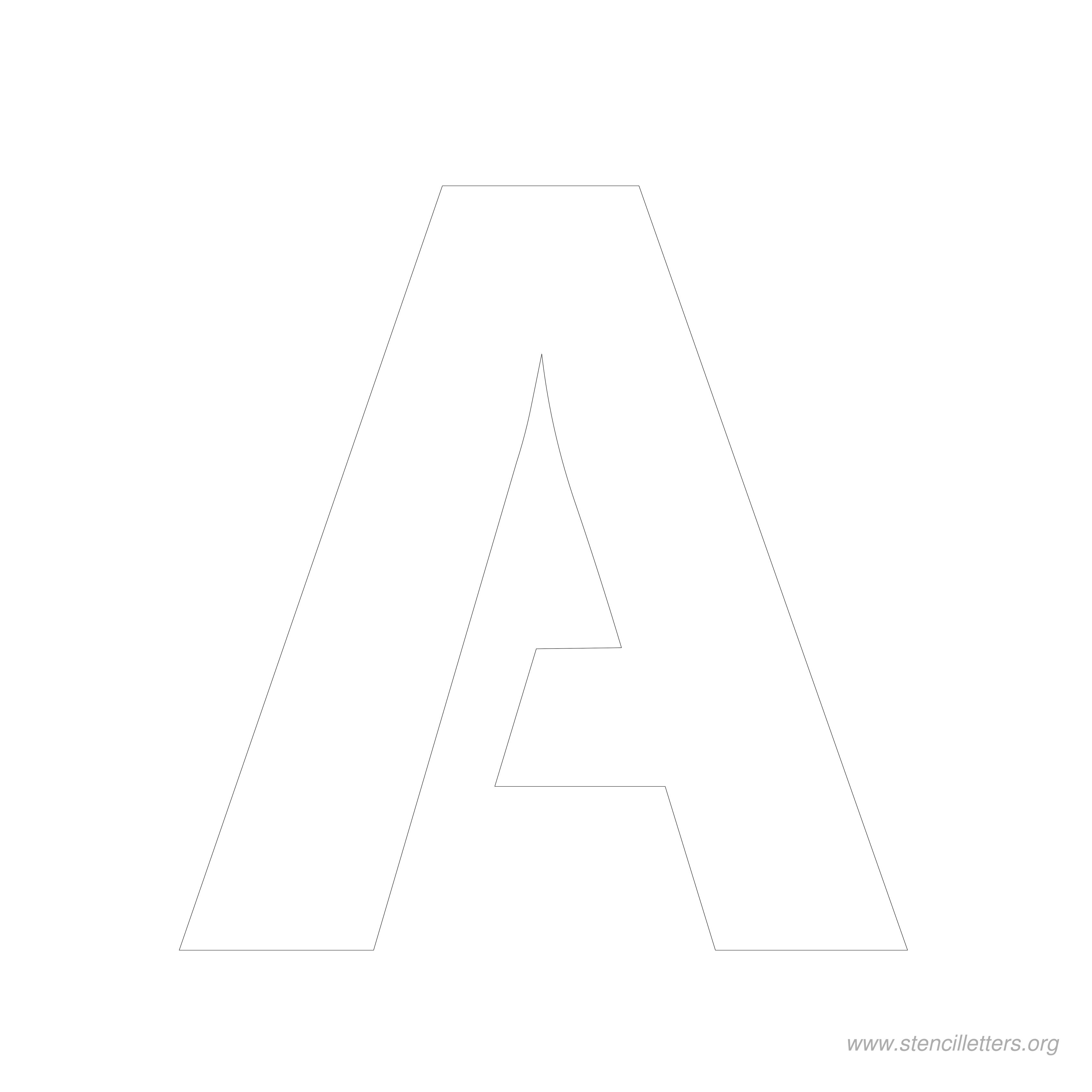 Letter Printable Images Gallery Category Page 4