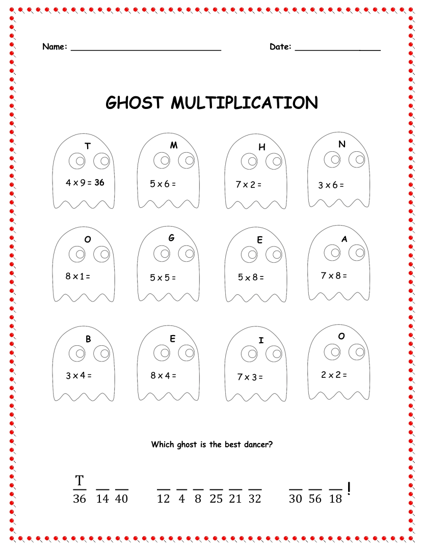 Halloween Printable Images Gallery Category Page 1