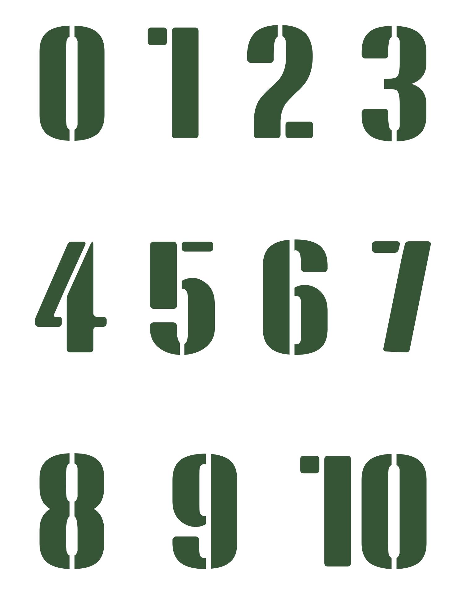 Index Of Postpic 10