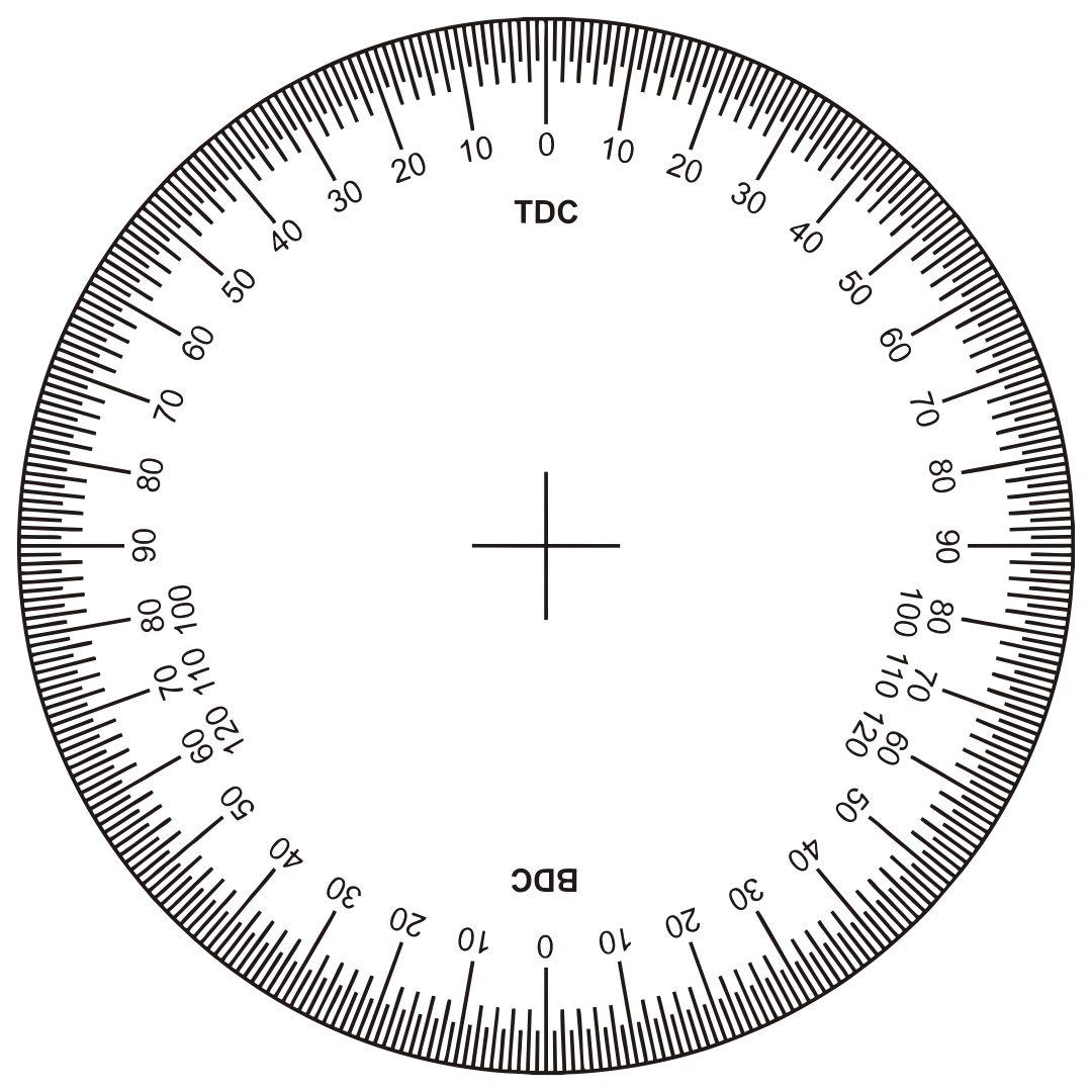 Index of /postpic/2009/10