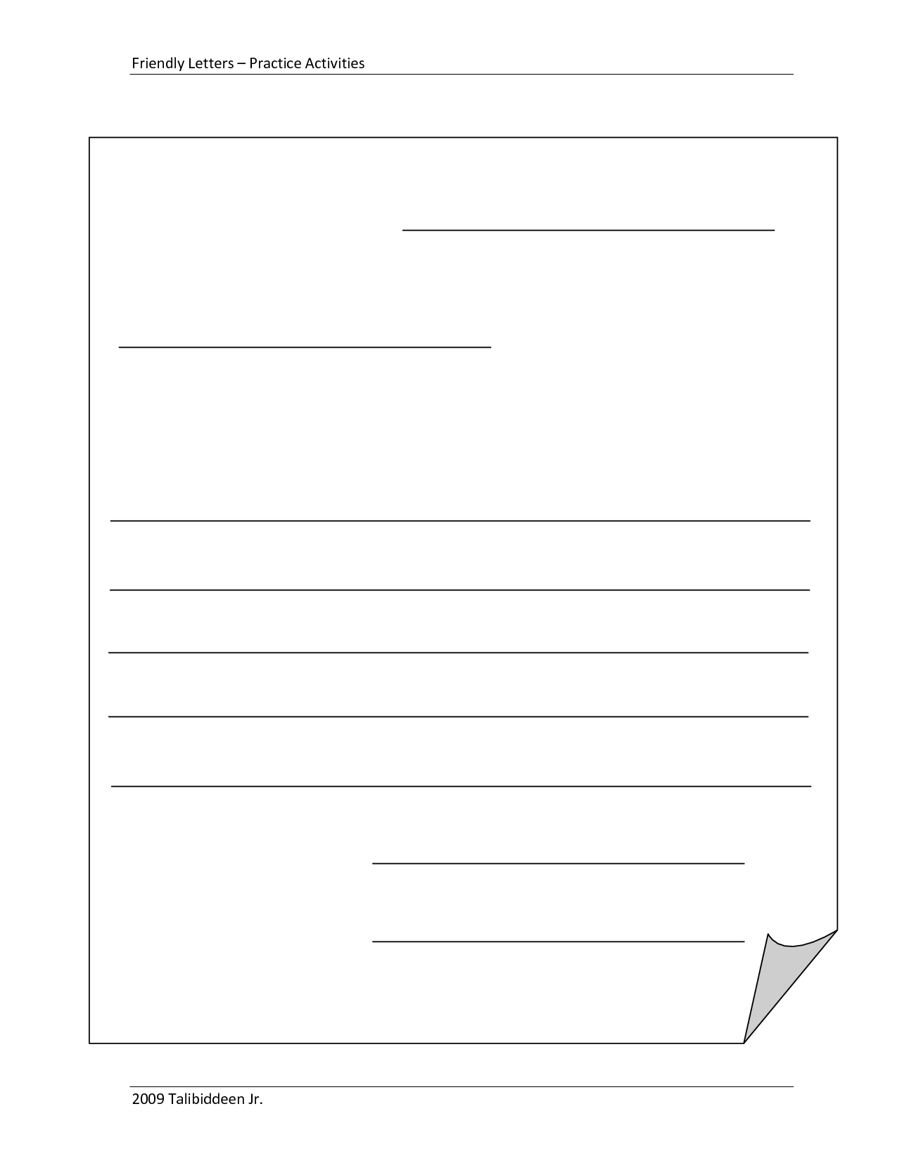 hight resolution of Second Grade (Grade 2) Writing Questions for Tests and Worksheets