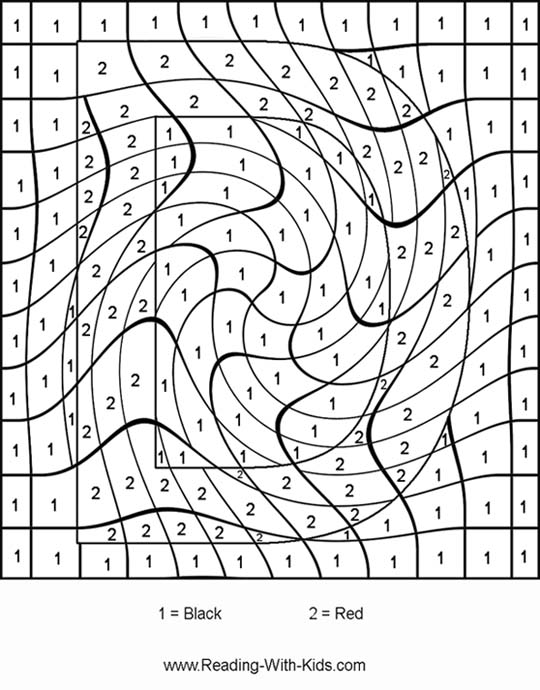 8 Best Images of Free Adult Coloring Pages Letter D