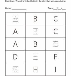 6 Best Pre-K Worksheets Packets Printable - printablee.com [ 1080 x 808 Pixel ]