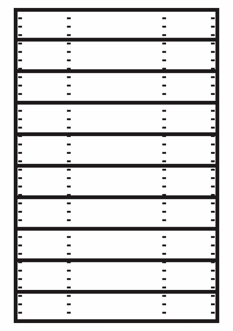 picture about Printable Football Field Template identified as √ Excellent Pictures of Soccer Market Diagram Template