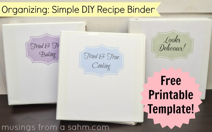 Binder Printable Images Gallery Category Page 8