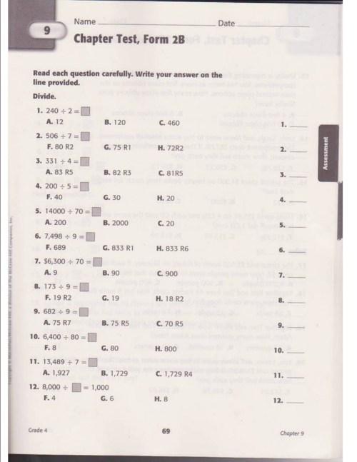small resolution of Go math grade 7 homework help - PhD \u0026 MA Essays